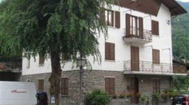 Appartamento Strada La Ruine 9, Morgex € 300.000