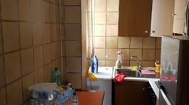 Piccolo appartamento in vendita a Morbegno