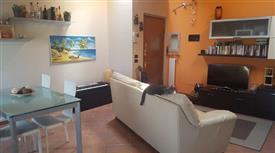 Bilocale in vendita in via Stretta Lunga, 8 Castelverde