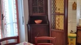 Alassio appartamento 600€