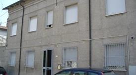 Casa indipendente in vendita in via Attilio Boari, 4