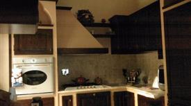 Appartamento Cassia-Giustiniana