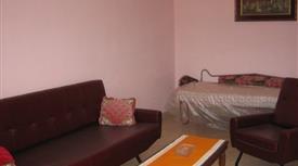 Appartamento in vendita via Francesco Tedesco, Calitri