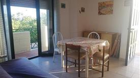 Vendesi appartamento in Lungomare a Ginosa Marina