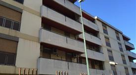 Vendita appartamento pressi Policlinico Messina