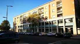 Appartamento in via Oslavia 160.000 €