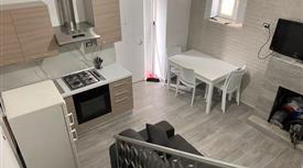 Appartamento in vendita a San Martino Valle Caudina (AV) 39.000 €