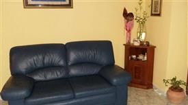 Appartamento via Armando Diaz 189, Fiuggi