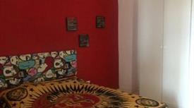 Casa semi indipendente in vendita in via Roscigno, 16 San Mango Piemonte