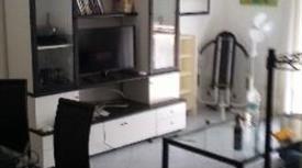 Appartamento in Via Delle Rande 6, Ostia, Roma