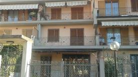 Trilocale in Vendita in Via Vallicelle 9 a Fiuggi