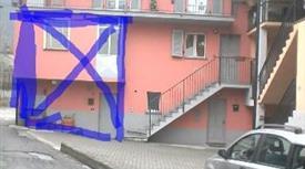 Appartamento ristrutturato delebio