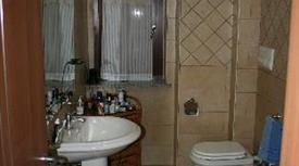 Appartamento 110mq climatizzato a San Nicola Manfredi