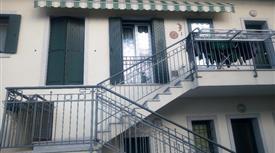 Appartamento a  Capriva del f.