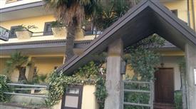 Villa in vendita in via Della Libertà, 20, Apice
