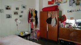 Zona Marconi (Roma Tre), si affitta stanza singola