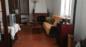 Casa Indipendente in vendita a Sizzano