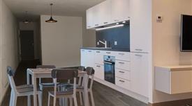 Appartamento A3 Primo Piano di un palazzo in vendita a Empoli