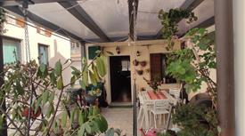Casa singola in centro paese sicuro.3 camere 3bagni pompeiana