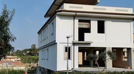 Villa in affitto con riscatto