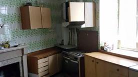 Appartamento via Vincenzo Pennetti, Volturara Irpina