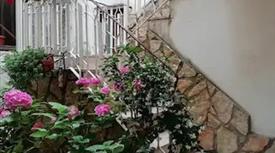 Appartamento in vendita 35000€