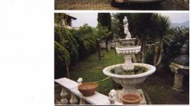 Villa Strada Provinciale 89, Montoro € 350.000