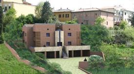 Appartamento in vendita in via Toscana s.n.c