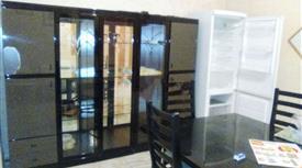 Appartamento in vendita in via Santo Stefano, 13