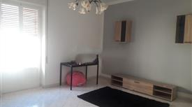 Appartamento in vendita in via San Francesco D'Assisi, 10 /A