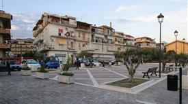 Appartamento in vendita in viale Stazione, 20, Gioiosa Ionica 80.000 €