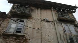 Casa indipendente da ristrutturare in vendita in via Annunziata, 60