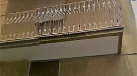 Appartamento a via mentana 53 a
