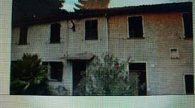 Casa al centro del paese