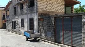 Quadrilocale  in vendita via  XXIV Maggio, 8, Seneghe