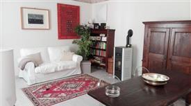 Casa Indipendente in Vendita in Via Torino 12 a Trino