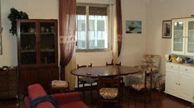 Appartamento arredato ingresso indipendente