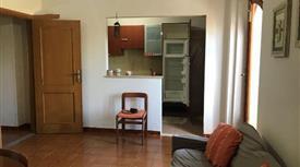 Appartamento indipendente Galtellì