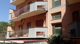 Quadrilocale in Vendita in Via Bentivegna 6 a Nizza di Sicilia € 120.000