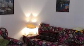 Appartamento su due piani in vendita in Località Casina