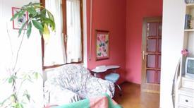 Appartamento via Giuseppe Evangelisti, Perugia