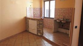 Appartamento In centro Rifinito