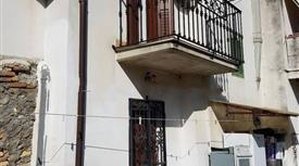 Terratetto unifamiliare via Mercato, Loreto Aprutino