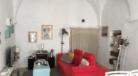 Appartamento in affitto a Martina Franca