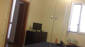 Vendita appartamento ariano irpino