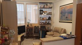 Affare, appartamento arredato 90mq