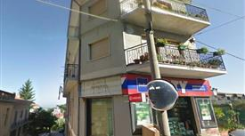Appartamento in vendita in via Marrucina, 10, Guardiagrele