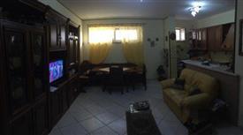 Appartamento BEN RIFINITO a Telese Terme