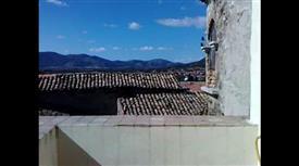 Bilocale in Vendita in Via San Maria 12 a Montesarchio € 22.000 ad uso investimento perche locato
