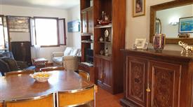 Vendo appartamento a Porto Rotondo